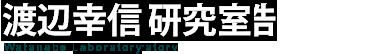 九州大学総合理工学府渡辺・金研究室